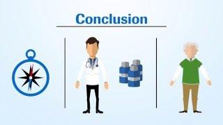 Comment diagnostiquer une insuffisance cardiaque grâce à la protéine NT-proBNP ?  | Roche