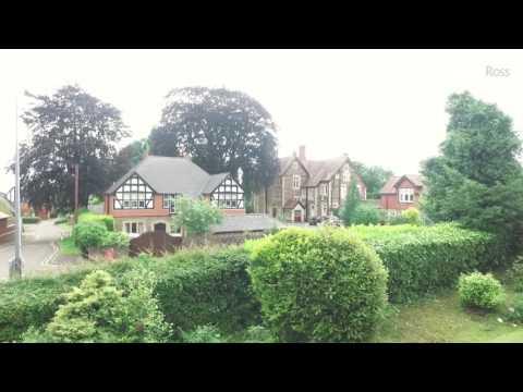 Fairlawn Court, Llandaff - £189,950 LEASEHOLD