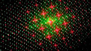 Лазерная цветомузыка YX-06(, 2012-12-07T14:46:55.000Z)