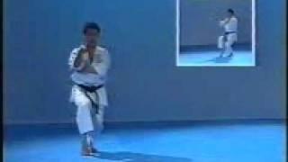 Download Video Goju Shiho Dai de dos MP3 3GP MP4