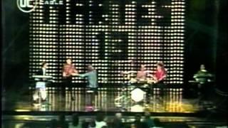 Virus Luna De Miel VS Soda Stereo Tele K ( Video Mix )