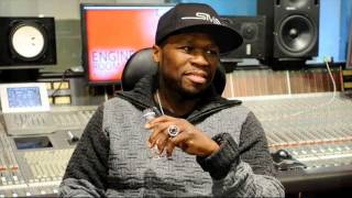 the truth behind the 50 cent and The Game Beef part 1