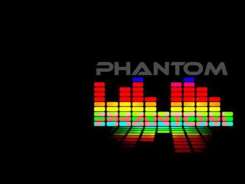 Phantom - X.x.X (Radio edit)