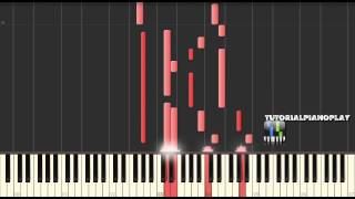 the rolling stones angie piano tutorial 50 speed
