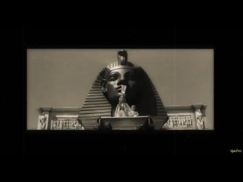 """Instrumental Hip Hop """" Elizabeth Taylor """" Old school /// [ Hanto ]"""