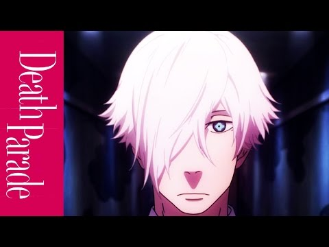 Death Parade Opening - Flyers【English Dub Cover】Song by NateWantsToBattle