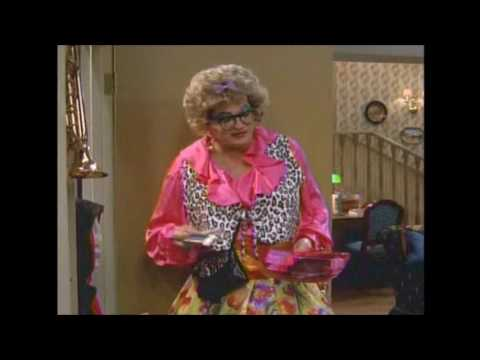 The Drew Carey Show Season 2 Opening and Closing Credits and Theme Song