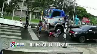 illegal-u-turn-ch3thailand