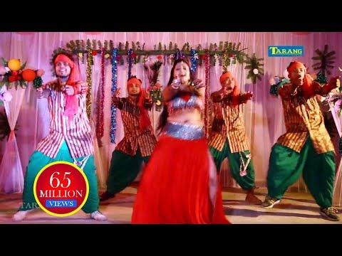 Balam Ludhiyana Se