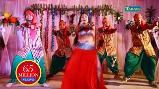 Balam Ludhiyana Se Aa jana - बलम लुधियाना से आ जाना - भोजपुरी का सबसे हिट गाना  2017
