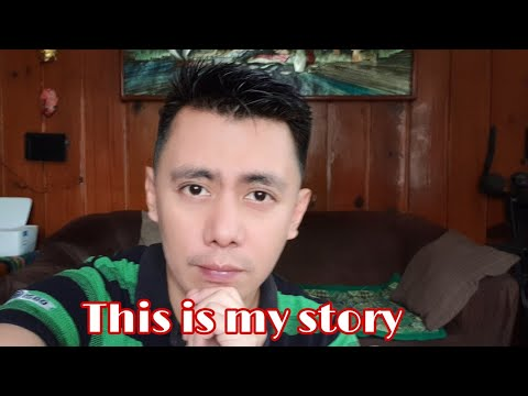 Bisexual, Stephan Alfonsus Villaronte👬👫coming out page#2 from YouTube · Duration:  4 minutes 32 seconds