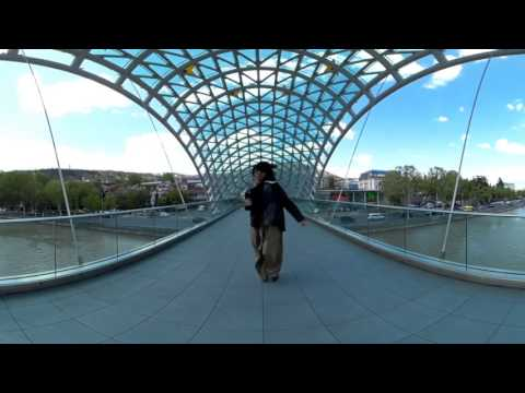 tbilisi 360 injected