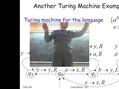 Formal Methods 1 12 2015 Lecture 10