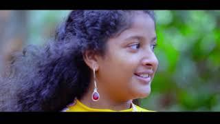 Misha Sinhala Christian Song 'මවු සෙනෙහසෙන් සනසා' කිතුනු ගීතිකාව