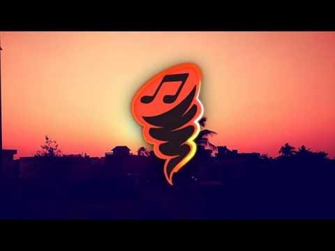 "Music 2015 : ""Janji - Heroes Tonight (feat. Johnning)"" [Free Music Download]"