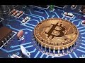 Bitcoin is The Internet of Money - A. Anthonopoulos