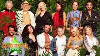 Es geht wieder los! | Dschungelcamp 2019 ab Freitag 21:15 bei RTL und online bei TVNOW