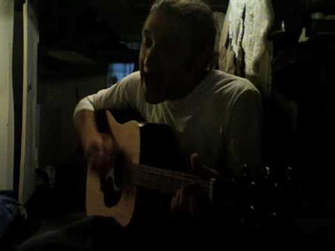 Download KO | All I Got (Acoustic) KO-NATION.COM