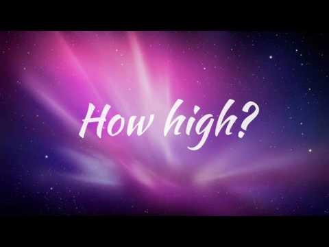 Twenty One Pilots- Ruby (Lyric Video)
