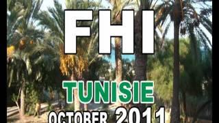 Fashion House International. 6-13 октября 2011 г. Тунис г. Сусc. День 1 Thumbnail