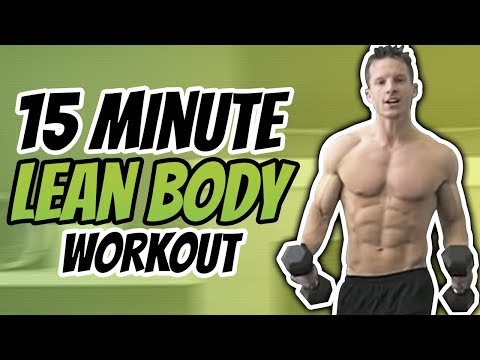 home-dumbbell-workout-to-get-lean-and-sexy-[complex-workout-routine]-|-liveleantv