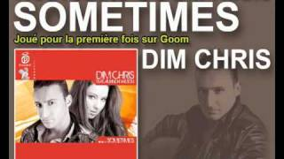 Play Sometimes (Radio Mix)
