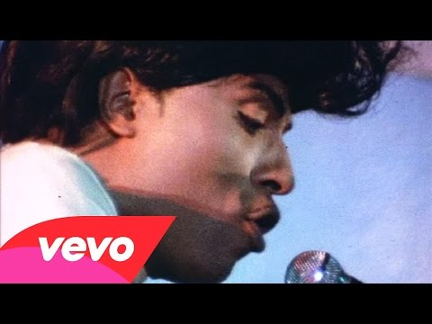 Little Richard - In Concert (Live)