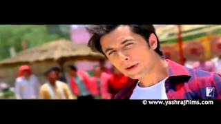 Madhubala - Mere Brother Ki Dulhan (2011) *HD* Music Video