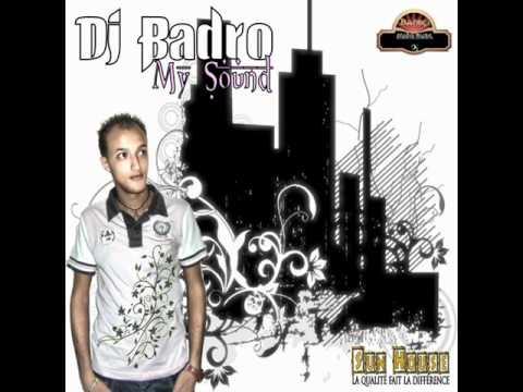 musique dj badro 2011