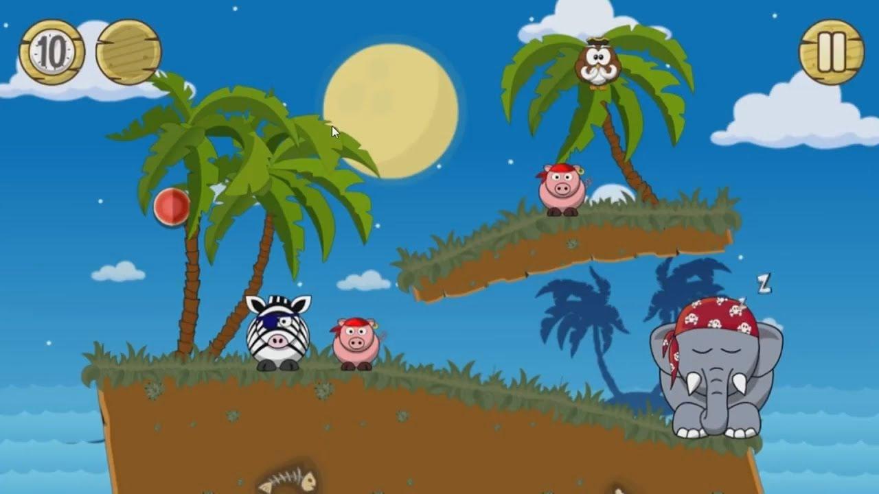 Играть онлайн бесплатно под игрой имеется описание, инструкции и правила, а также тематические ссылки на похожие материалы - рекомендуем ознакомиться.