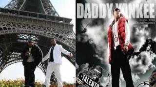 Yo Voy (En Vivo - Miami) - Zion y Lennox Ft Daddy Yankee