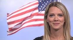 10 Jahre Rezeptsucherin: Susanne Nett kocht Saumagen in Amerika | SWR | Landesschau Rheinland-Pfalz