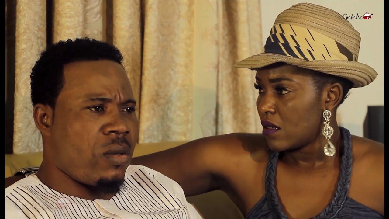Download Baby Mama - Latest Yoruba Movie 2016 Drama Premium