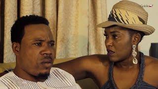 Baby Mama - Latest Yoruba Movie 2016 Drama Premium