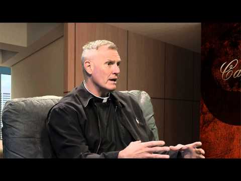 Catholics Matter Episode 116