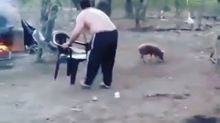 Best funny videos with the YouTube with Google and funny jokes with YouTube