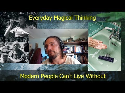 everyday-magical-thinking-modern-people-can't-live-without