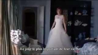 Castle Promo ABC Saison 7 vostfr