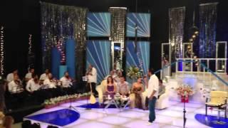Erkan Gümüşsuyu - Kapanmaz Yarayım (Flash Tv 2013)