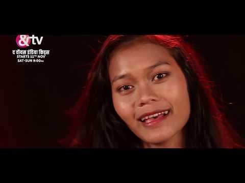 interview ia ka jingrwai DUR BHA BRIEW kaba dei ka bynta jong ka film PYN-NGOP