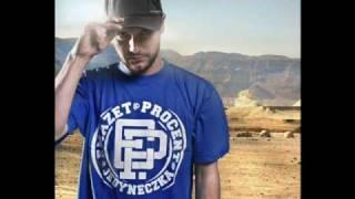 Maly Esz Esz - Hidden Track - Outro -