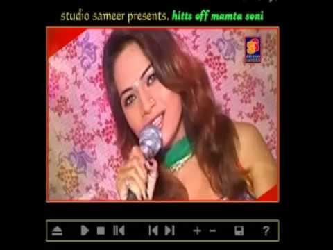 Mamta Soni One Line Shayari Hits | Fullo Me Gulab Nashe Me Sharab | Hit  Hindi Shayari