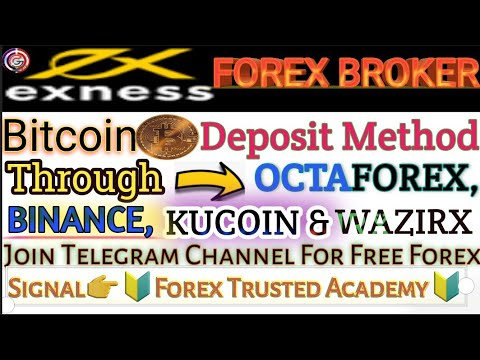how-to-deposit-bitcoin-in-exness-/exness-me-octafx&bitcoin-exchange-se-btc-kaise-add-kare/gkcryptox