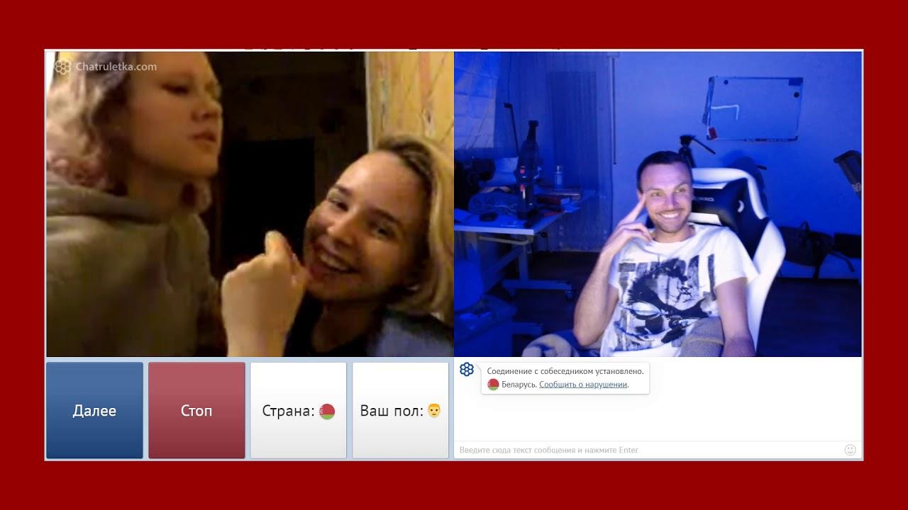krupnim-planom-videochat-dlya-lesbiyanki