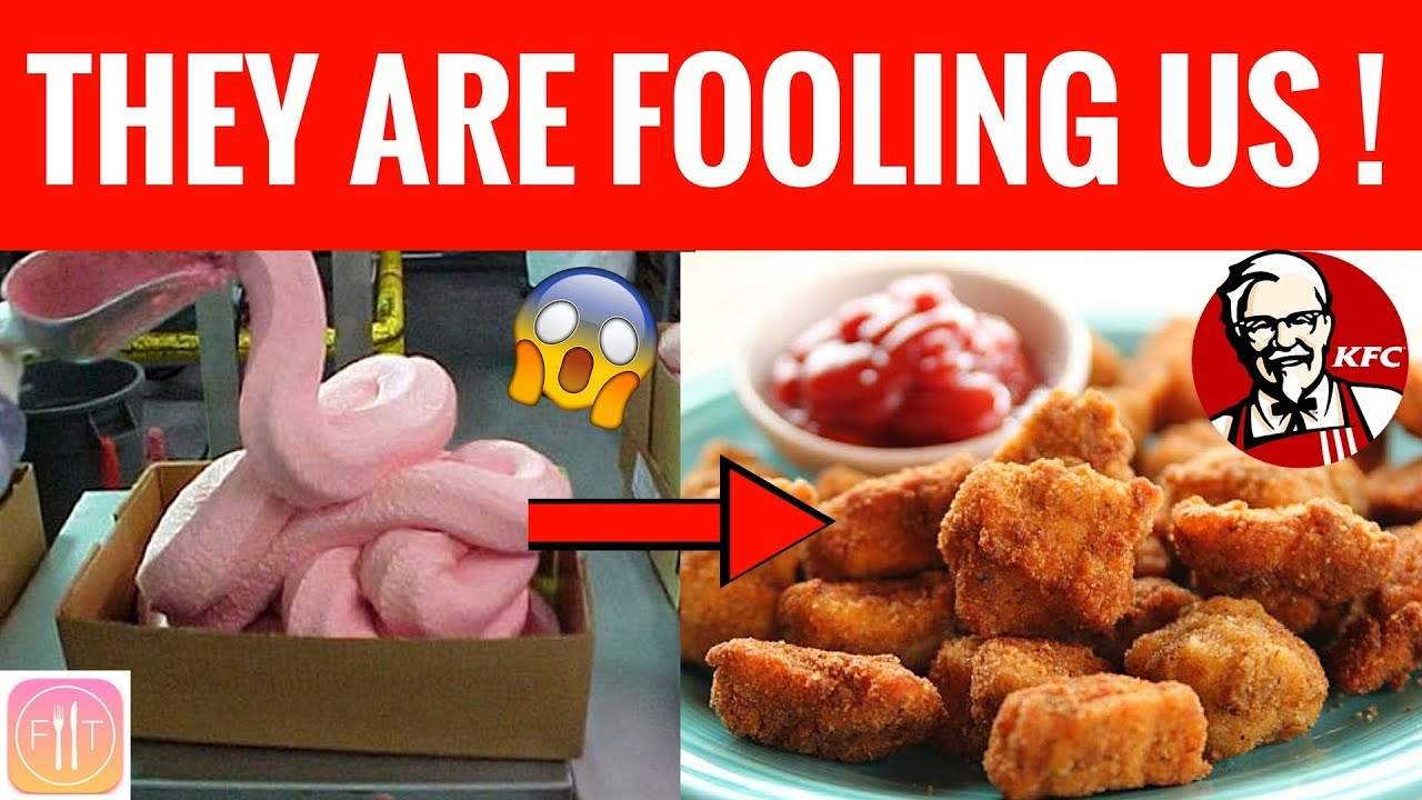 pics 10 Things You Shouldnt Be Eating After College
