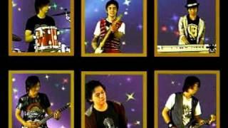 Download BIDADARI by Tujuh Pelangi MP3 song and Music Video