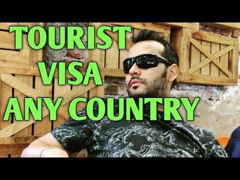 tourist visa services for singapore malaysia thailand dubai china georgia