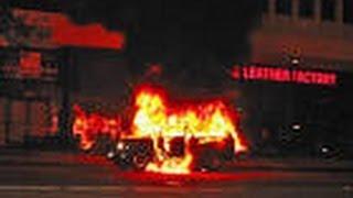 Repeat youtube video 【~衝撃~交通事故の瞬間2013】 世界を震撼させた交通事故集 ドライブレコーダー PART11 HD
