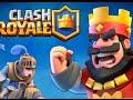 Clash Royale в майнкрафт mp3