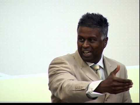 Biblical Worship Part 2 - Mark 12 :28 - 30 - Pastor Dia Moodley - Spirit Of Life Church